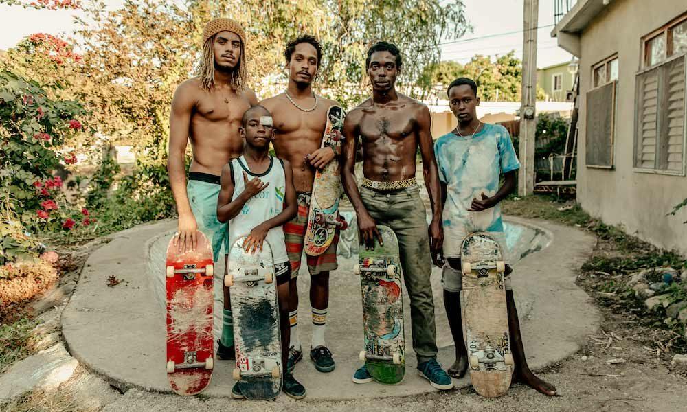 Bob-Marley-Legacy-Ride-Natty-Ride