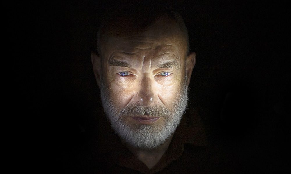 Brian-Eno-Decline-And-Fall-Video