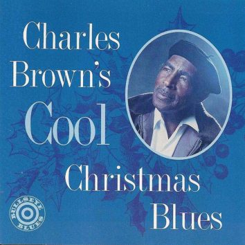 Charles-Brown-Cool-Christmas-Blues