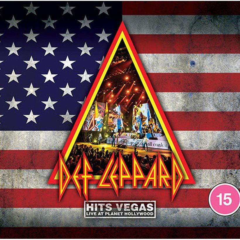 Def-Leppard-Hits-Vegas-Audio