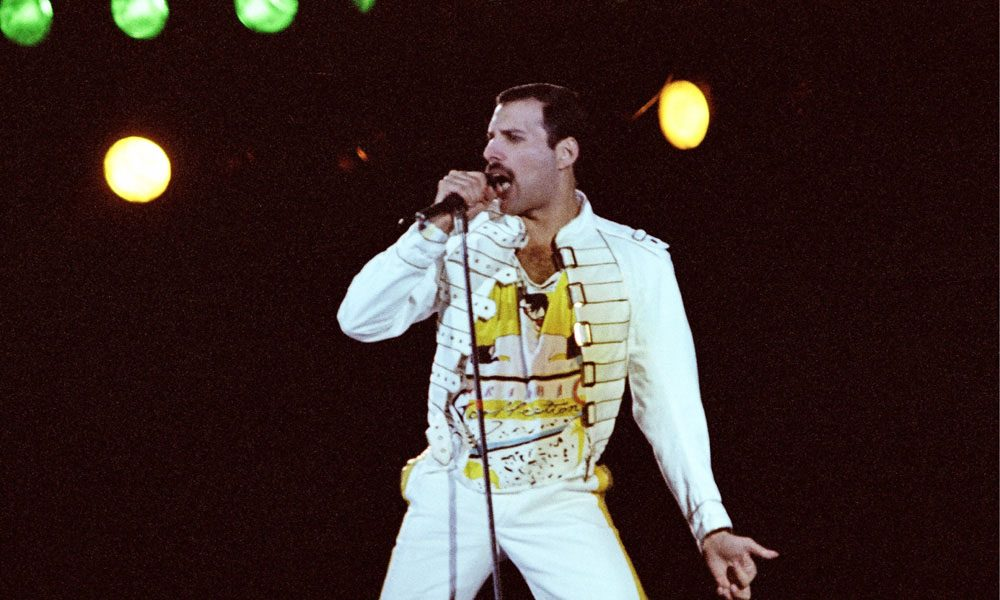 Freddie-Mercury-Street-Munich