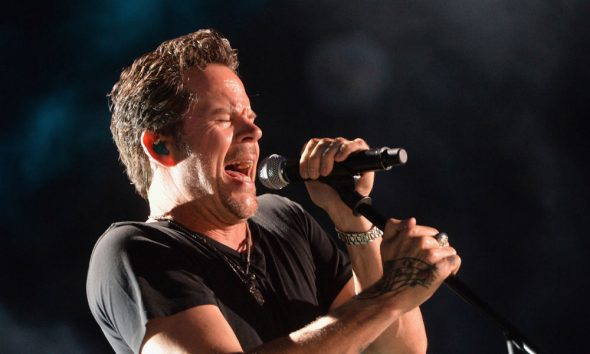 UMG-Nashville-Outdoor-Channel-Country-Concerts-Gary-Allan
