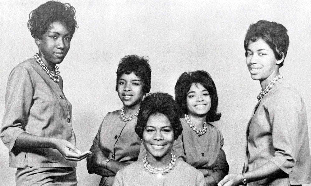 Georgia-Dobbins---Marvelettes-1961-MP-1