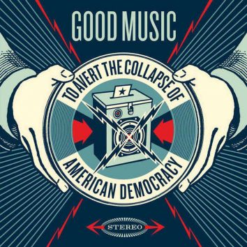 R.E.M.-Good-Music-American-Democracy-Bandcamp
