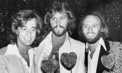 HBO Bee Gees Documentary