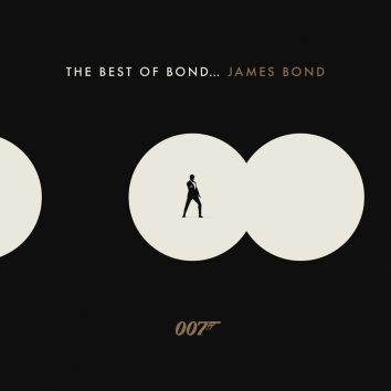 Billie-Eilish-Best-Of-Bond-James-Bond