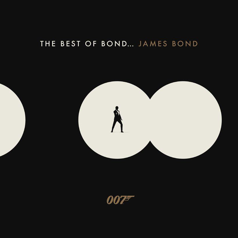 Billie-Eilish-Best-Of-Bond-James-Bond