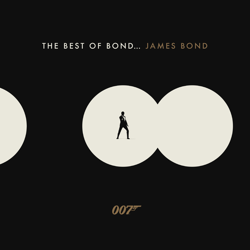 Billie Eilish, Sam Smith To Feature On The Best Of Bond…James Bond