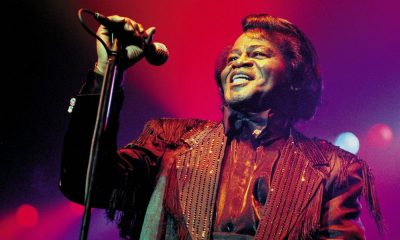 James Brown 2003 GettyImages 91142338