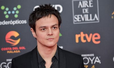 Jamie-Cullum-Ivor-Novello-Awards-2020