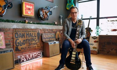 Joe-Bonamassa-Gibson-TV-The-Collection