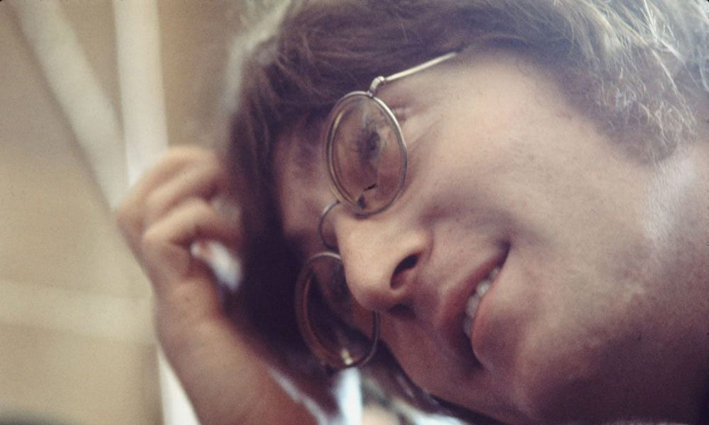 John-Lennon-Songwriting-Contest-Gibson-Gives