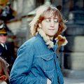 Sean Ono Lennon Interviews McCartney, Elton, Julian For BBC Radio