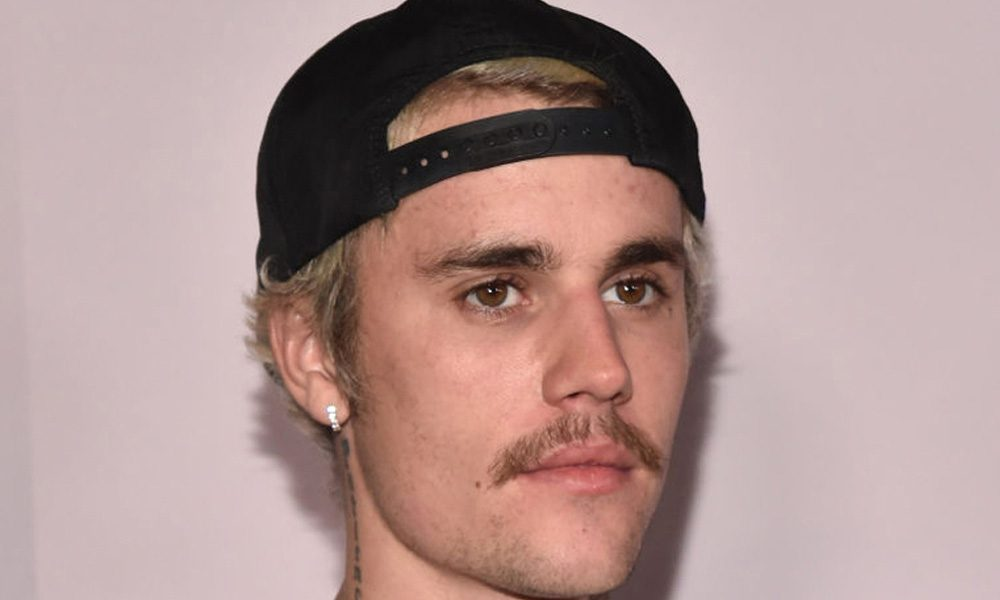 Justin-Bieber-New-Single-Holy