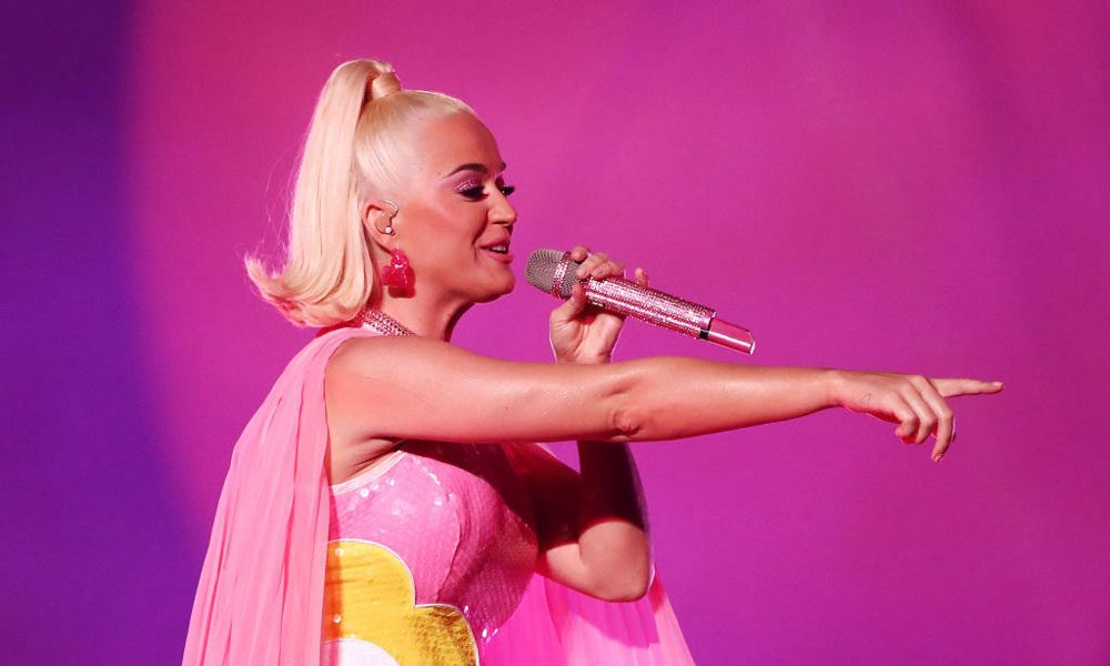 Katy-Perry-Documentary-Taylor-Swift