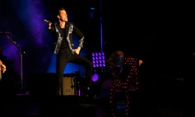 The-Killers-Caesars-Palace-Radio-2-Festival
