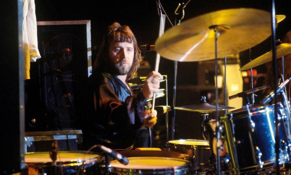 Lee-Kerslake-Ozzy-Osbourne-Uriah-Heep-Dead-73