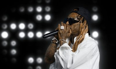 Lil-Wayne-Big-Worm-Video