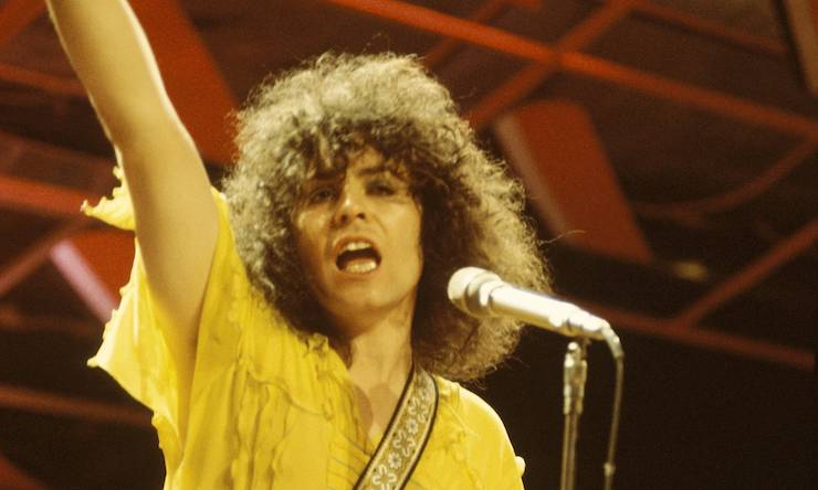 Marc Bolan GettyImages 85515394