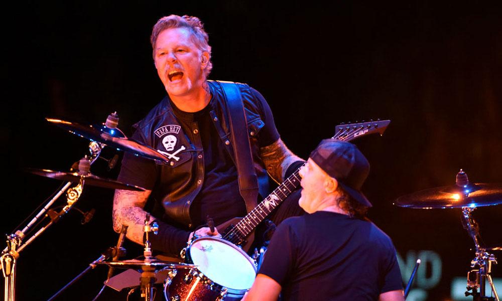 Metallica-Wildfire-Relief-Efforts-West-Coast