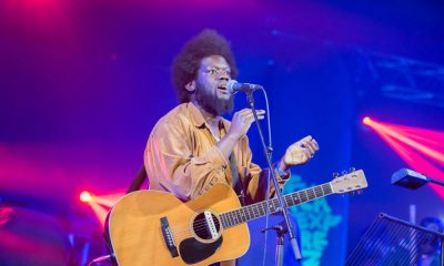 Michael-Kiwanuka-2020-UK-Music-Video-Awards