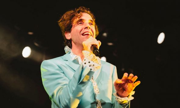 Mika-Beirut-Benefit-Raises-Million-Euros