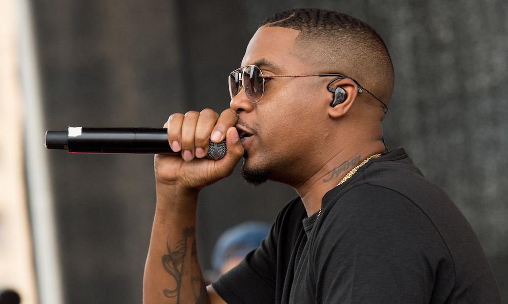 Nas-Rap-Life-Live---GettyImages-576688314