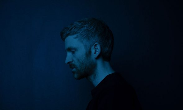 Olafur Arnalds photo