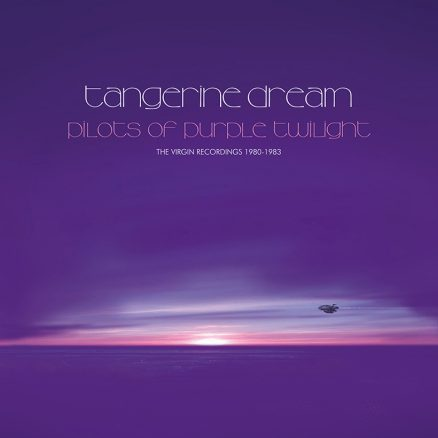 Tangerine-Dream-Pilots-Of-Purple-Twilight-Box-Set