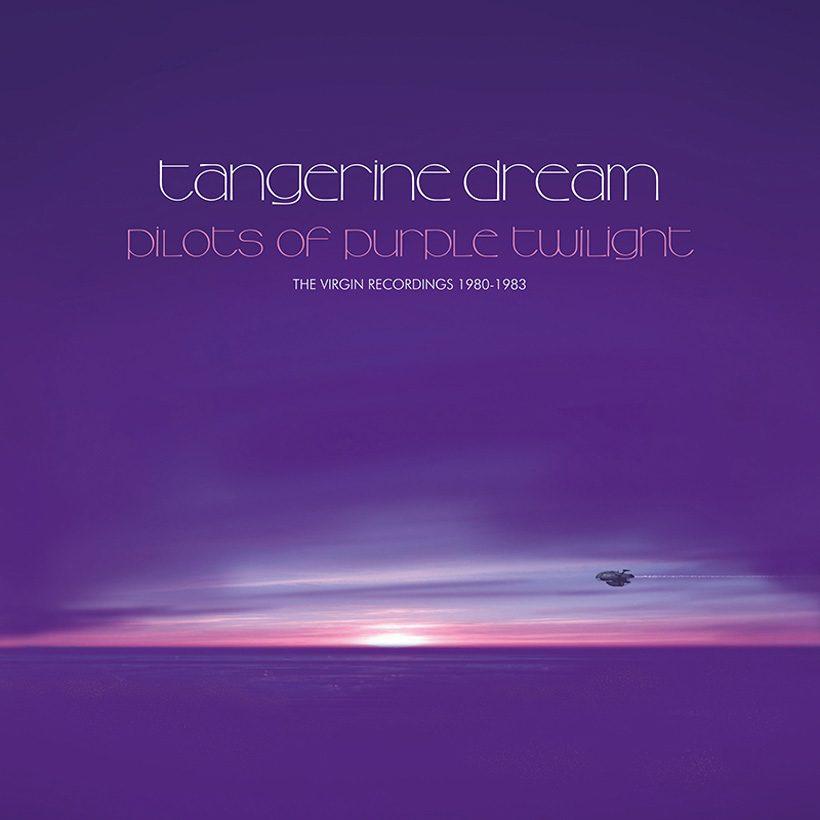 Tangerine-Dream-Pilots-Of-Purple-Twilight-Box-Set
