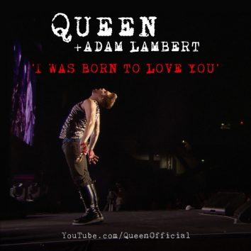 Queen-Adam-Lambert-Born-To-Love-You-Tokyo