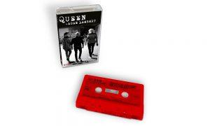 Queen-Adam-Lambert-Live-Around-The-World-Cassette