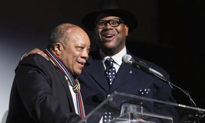 Quincy-Jones-and-Jimmy-Jam---Black-Music-Collective-GettyImages-160861224