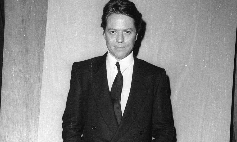 Robert Palmer photo by Michael Ochs Archives and Getty Images