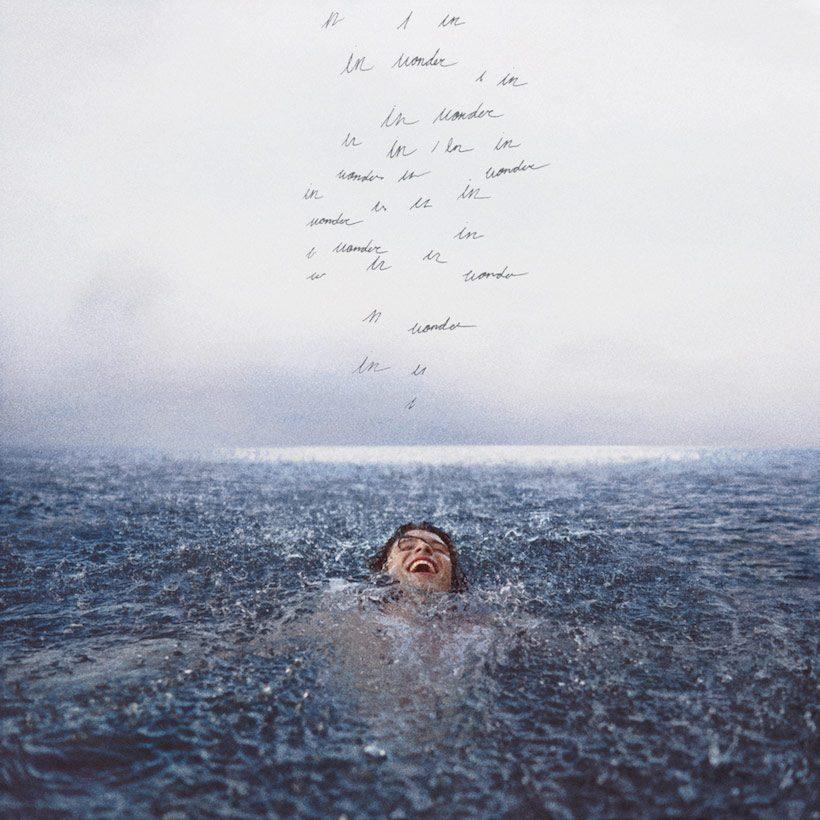 Shawn Mendes Wonder Album