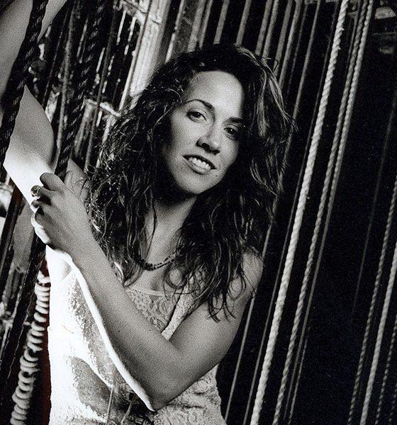Sheryl Crow photo by Paul Natkin and WireImage