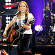 Sheryl Crow, Tanya Tucker, Indigo Girls, And More To Perform At 'Girls Just Wanna Weekend'