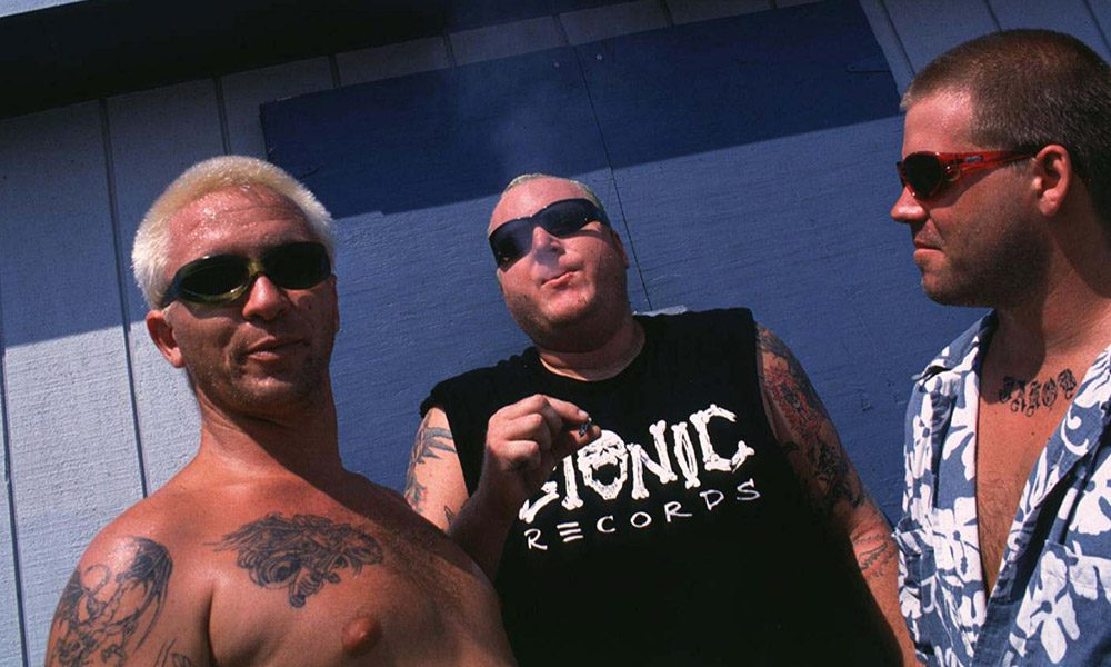 Sublime-Self-Titled-Debut-Album-Turns-25