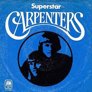 Superstar Carpenters