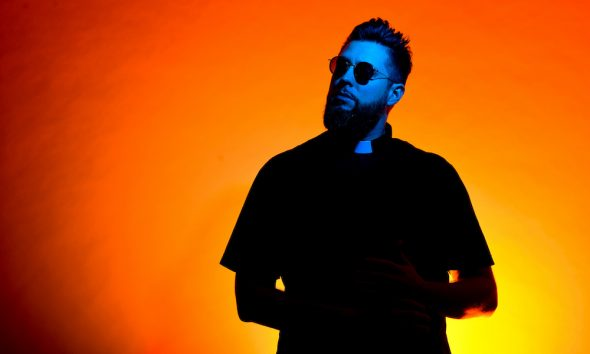 Tchami Faith Marlena Shaw