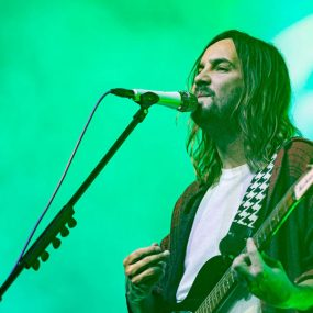 Tame-Impala-Borderline-Jimmy-Fallon