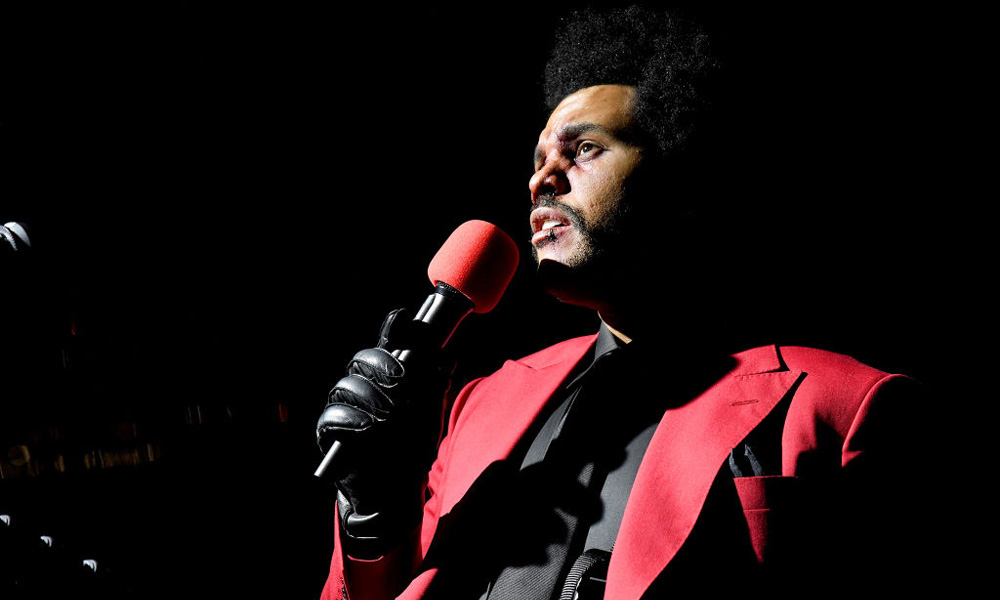 The-Weeknd-TIME-100-List-2020