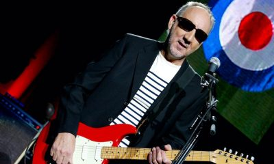 The Who 2006 GettyImages 115313362