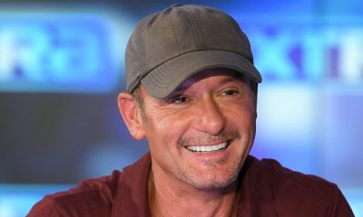 Tim McGraw GettyImages 1185978986