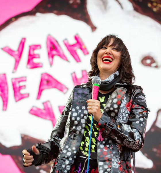 Yeah-Yeah-Yeahs-20th-Anniversary-Footage