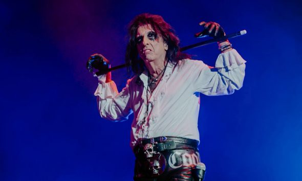 Alice-Cooper-Halloween-Game-Horrorbox