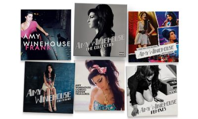 Amy-Winehouse-Box-Sets-November