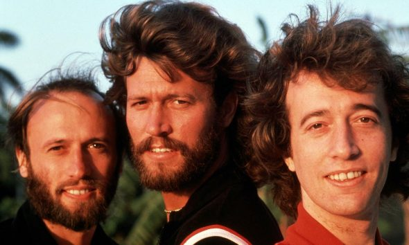 Bee Gees How Can You Mend A Broken Heart documentary