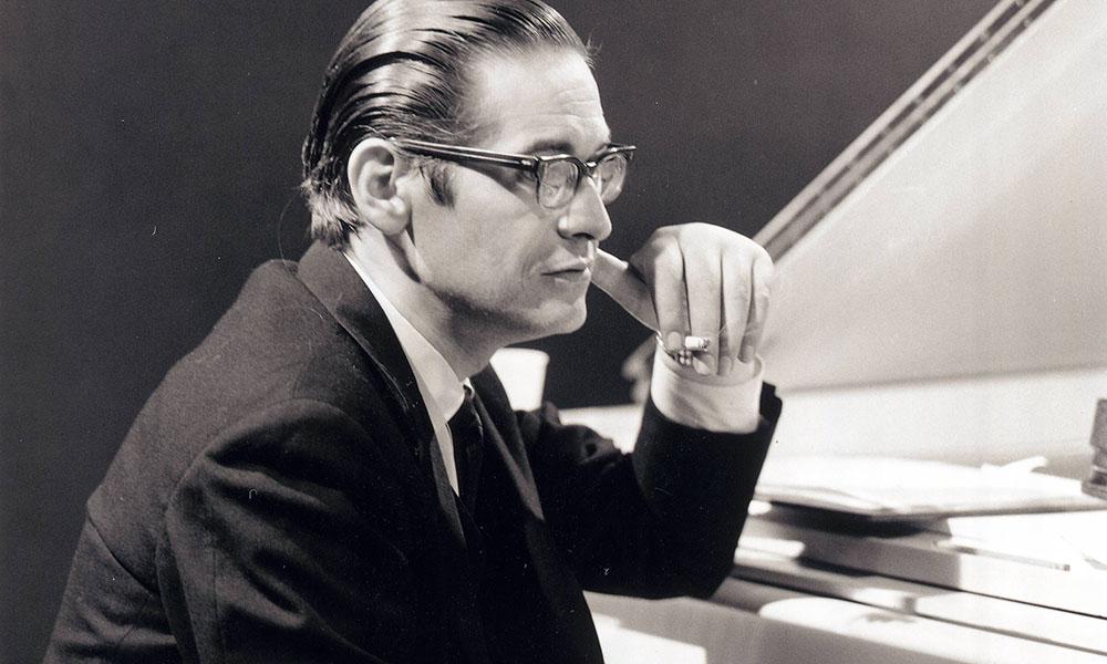 Links to mostly Jazz Standards
