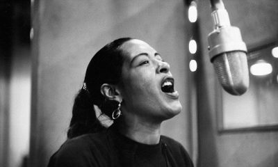 Billie-Holiday-Documentary-UK-Cinema-Release